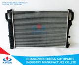 Maschinenteil-Aluminiumkühler OEM221 500 2603/0003/0203 für S-Kategorie W211'05-/Cl-Class W216'06-at