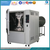 1000 Liter Wasserbeständigkeit-Prüfungs-Raum-