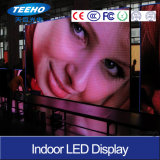 Module d'intérieur chaud d'affichage à LED de la vente P4.81