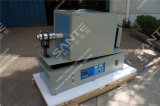 1400 Hochtemperatur-Vakuumsinterngefäß-Ofen-Drehgefäß-Ofen