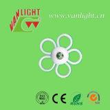 Lâmpada fluorescente fluorescente CFL (VLC-FLRR-105W)