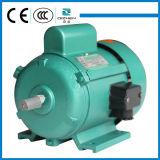Электрические двигатели энергосберегающей серии JY малые мощные
