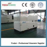 Yuchai 50kw/62.5kVA молчком тепловозное Genset для горячего сбывания