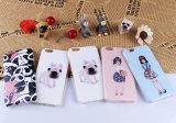 Personalizzare la cassa del telefono della Mobile-Cella del coperchio di iPhone di Iml