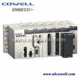 Регулятор PLC китайской низкой стоимости Low-Voltage