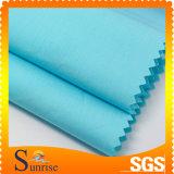 Fabbricato della saia del Calvary del cotone per vestiti