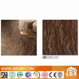 Bodenbelag-Fliese-Hersteller Jbn Keramik Foshan-China (J6M19)