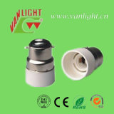 U SHAPE Series CFL Energy - besparing Lamp (vlc-3ut4-25w-B22)