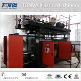 plástico 20L que hace las máquinas de la máquina que moldea del soplo de la protuberancia