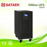 3 fase Input Single Phase Output Online UPS 10kVA 15kVA 20kVA 30kVA