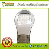 良質LEDランプヘッド