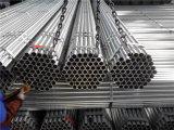 Diametro del tubo d'acciaio dal pollice di 1/2 a 20 pollici