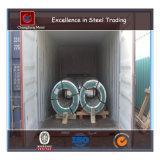 Bobina de aço laminada a alta temperatura (CZ-C59)