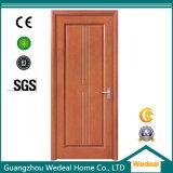 고품질 (WDM-059)를 가진 침실을%s 새로운 디자인 나무로 되는 문