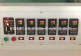 普通サイズ6の熱するゾーンSMTの退潮のオーブンA600