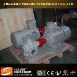 KCB Lube Oil Pump)