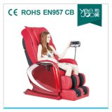 3D Zero Gravity Massage Chair (568A)