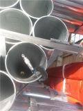 3 гальванизированная труба, BS1387