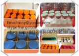 Polvo liofilizado polipéptido Hormonas Peg-Mgf / pegilado Mgf 2 mg / vial