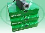 Détecteur photoélectrique d'oeil électrique de Taiwan Kontec