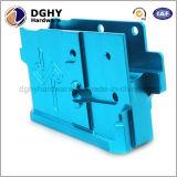 中国の工場中央機械装置部品、金属部分、機械部品