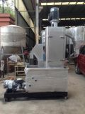 Mit hohem Ausschuss Plastikfilm entwässern Maschine mit hoher Leistungsfähigkeit