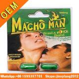 사내다운 남자 공장 가격을%s 가진 남자를 위한 성적인 캡슐 제품