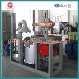 Piccolo forno ad arco elettrico di CC di alta efficienza 100kg