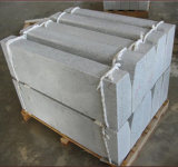 Естественный спиленный Kerbstone гранита для сада/ландшафта (YQG-PV1007)