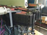 PLC 미러 경사지는 기계