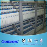تشانغهونغ نوع جيب النيكل والكادميوم البطارية KPL سلسلة