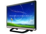 23.6 Inch Home/Hotel LED Fernsehapparat-Gleichstrom 12V (24E07A)