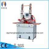 Máquinas de soldadura superiores, feitas em China, certificação do Ce