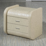 T01 de la venta caliente moderno diseño de los muebles de Noche