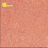 60X60 Gres Red Brick Floor Ceramic Tile Porcelain in China