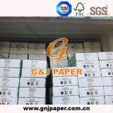 Оптовая бумага обруча гамбургера Mg белая для рынка UAE