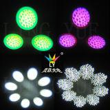 Head350W를 이동하는 17r 광속 반점 세척 단계 빛 LED