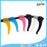 Lunette de protection multi-couleurs anti-glissement