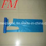 Рисбермы PE фабрики Китая дешево подгонянные пластичные