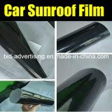 PVC 자동 접착 비닐 차 Sunroof 스티커