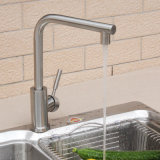 Popolare scegliere il rubinetto Ab111 della cucina della manopola