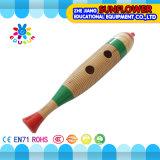 Speelgoed van het Instrument van het Stuk speelgoed van de Muziek van de Kinderen van het Speelgoed van de Muziek van Orff het Muzikale (xyh-14202-35)