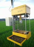 家庭電化製品の屋内および屋外の太陽Insecticidalランプ