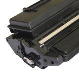 Cartucho de toner Samsung compatible Ml-D4550A Ml-D4550b ml 4550