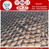 PE basso Geocell di Price 50% Recycle per Retaining Wall