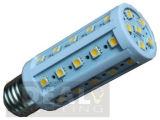 Ampola E14/B22/G24D do milho do diodo emissor de luz E27
