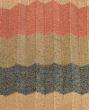 Плащпалата свитера OEM способа женщин сексуальная