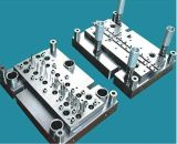 Пластмасса рециркулируя и машина Pelletizing для PE/PP/PA/PVC/ABS/PS/PC/EPE/EPS/Pet