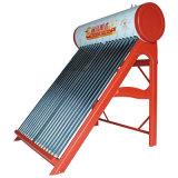 Riscaldatore di acqua solare di pressione bassa (TJ-G2-series)