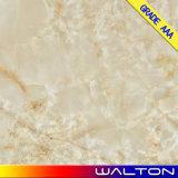 Carrelages de modèle de marbre de Micro-Cristal (WR-WD8032)